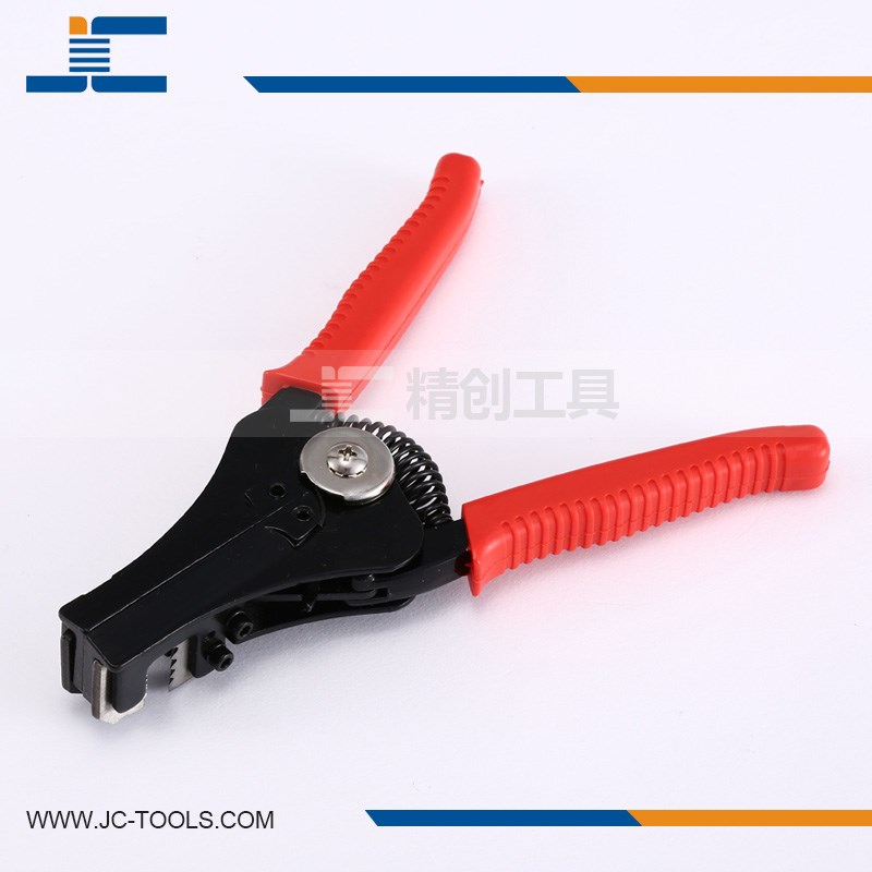 111700C   Wire Stripping Tool