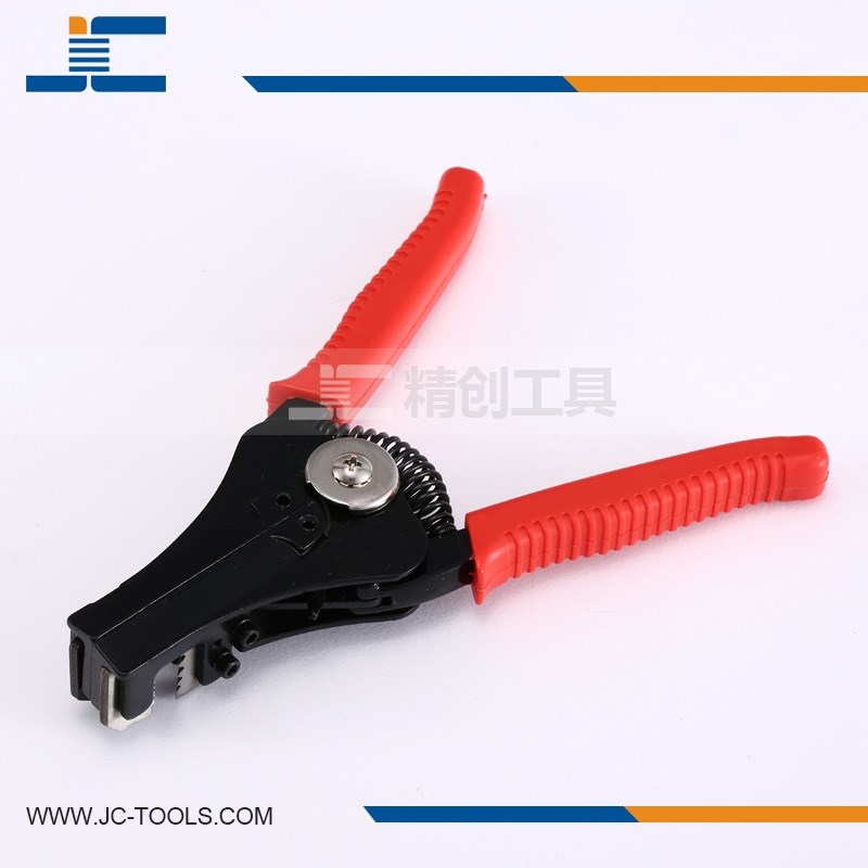111700E   Wire Stripping Tool