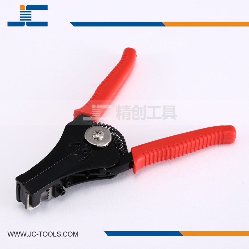 111700A   Wire Stripping Tool