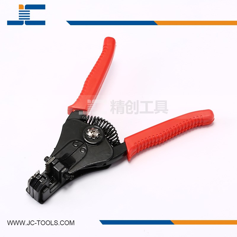 111700B   Wire Stripping Tool