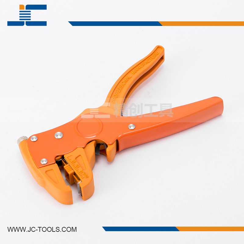 111700D   Wire Stripping Tool