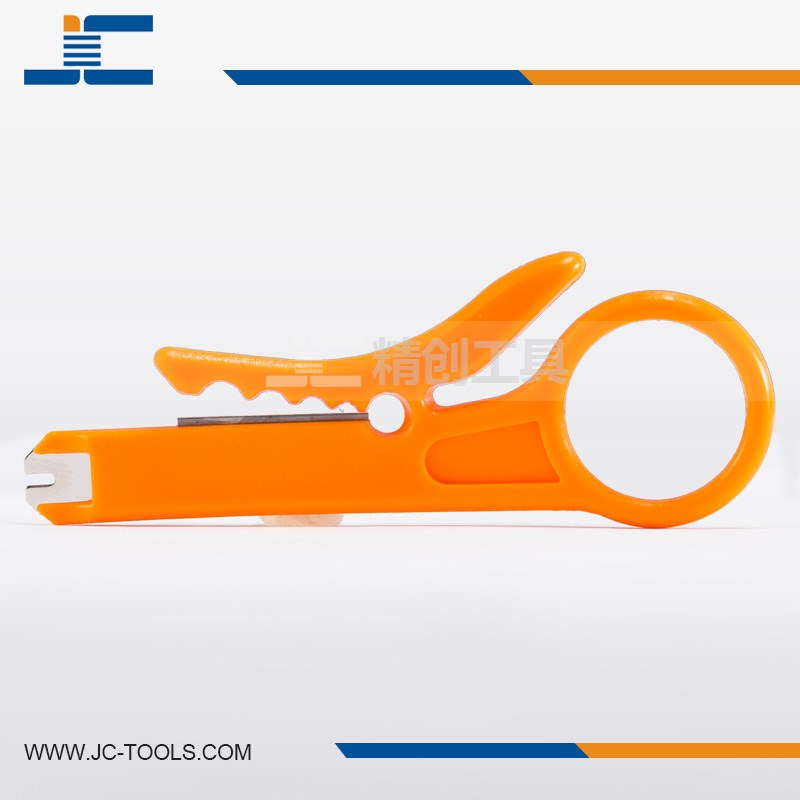 212318M 2 In 1 Wire Setting Stripping Tool