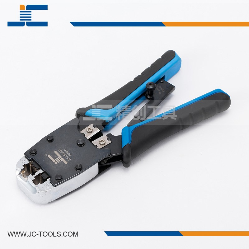 212500R Cord-End Terminals Crimping Tools