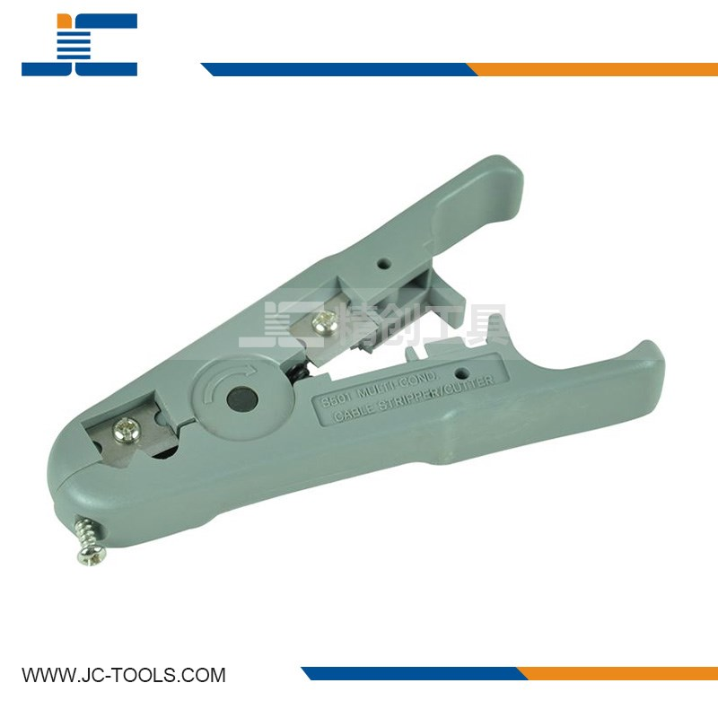 212S501A  Universal Stripping tool