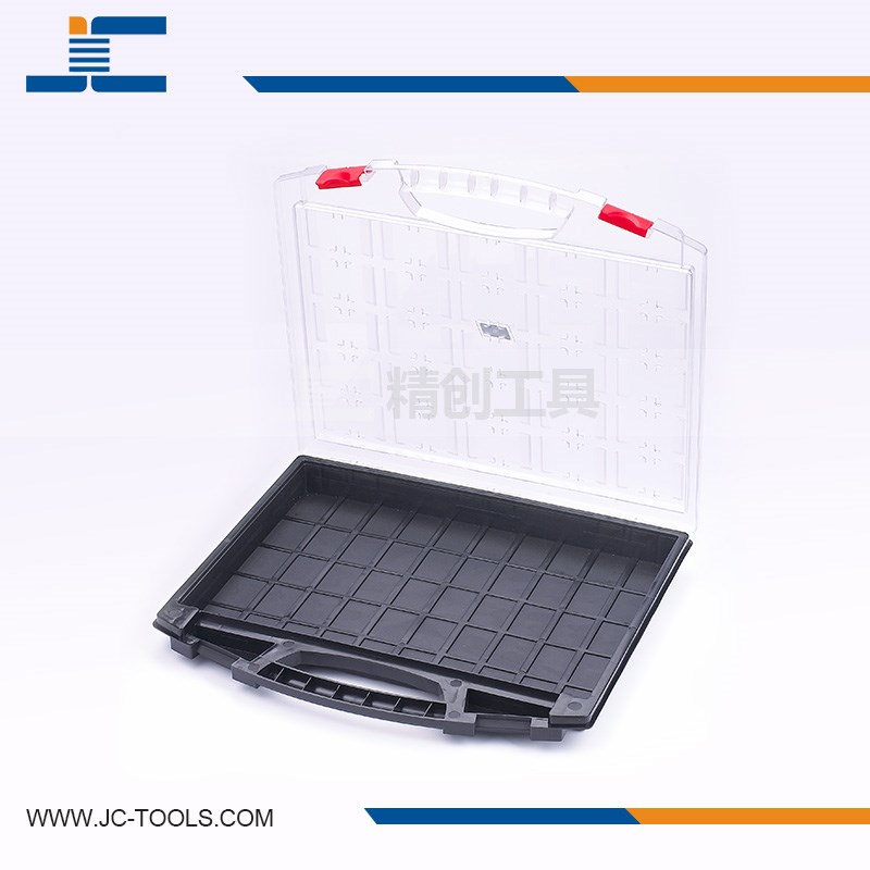 658SL  Multi-Function Combination Toolbox